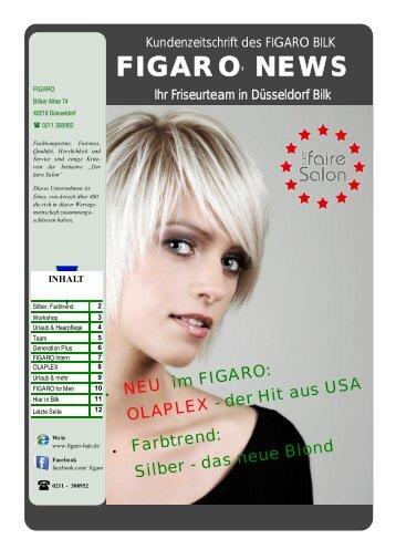 FIGARO News -