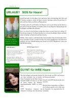 FIGARO News -  - Page 4