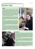 FIGARO News -  - Page 5