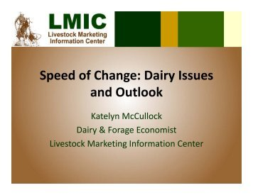 Katelyn McCullock - Farmmanagement.org
