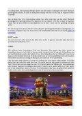 En enkel måte å ende opp som en god Blackjack Gamer - Page 2