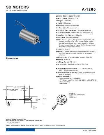 Air Treatment For Air Motors Pneumatic Globe Benelux