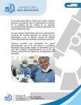 laboratorio clinico.pdf - Page 2