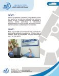 laboratorio clinico.pdf - Page 3