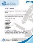 laboratorio clinico.pdf - Page 5