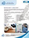 laboratorio clinico.pdf - Page 6