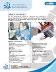 laboratorio clinico.pdf - Page 7