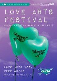 Love-Arts-York-Programme-2015