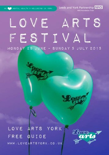 Love-Arts-York-Programme-2015