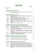 Statistik 2011ditjen planologi kehutanan - Page 3