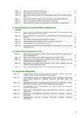 Statistik 2011ditjen planologi kehutanan - Page 4