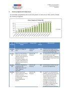 Plan de mejoramiento y programa de trabajo anual – PMG de Excelencia - Page 4