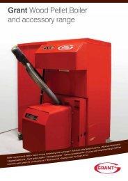 Grant-UK-Wood-Pellet-Boiler-Range-Brochure-June-20151