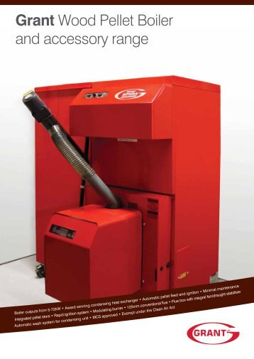 Grant-UK-Wood-Pellet-Boiler-Range-Brochure-June-20151