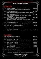 Mittagsangebote - Page 3