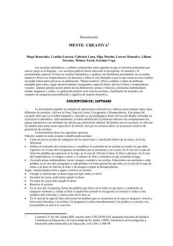 Documento - ribiecol