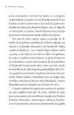 Humboldt - Bicentenario - Page 4