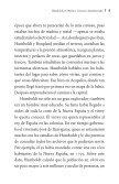 Humboldt - Bicentenario - Page 5