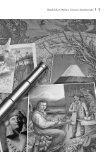 Humboldt - Bicentenario - Page 7