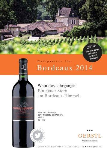 Bordeaux_2014