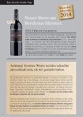 Bordeaux_2014 - Page 2