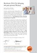 Bordeaux_2014 - Page 3