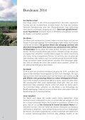 Bordeaux_2014 - Page 4