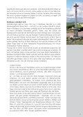 Bordeaux_2014 - Page 5
