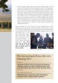 Bordeaux_2014 - Page 6