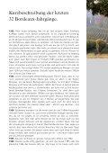 Bordeaux_2014 - Page 7
