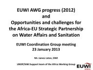 AWG for the EUWI CG meeting Jan 2013.pdf