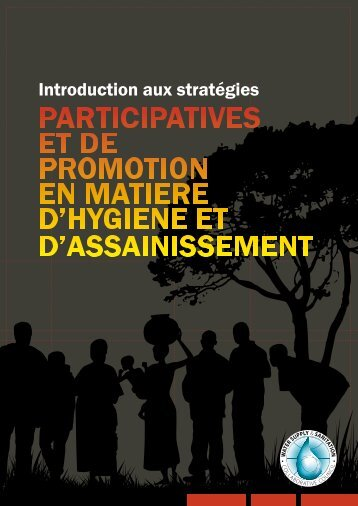 Download Software compendium fr light (PDF) in Français - wsscc