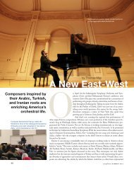 a-new-east-west-polyphony-summer-2015