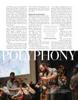 a-new-east-west-polyphony-summer-2015 - Page 2