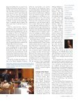 a-new-east-west-polyphony-summer-2015 - Page 3