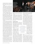 a-new-east-west-polyphony-summer-2015 - Page 4