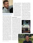 a-new-east-west-polyphony-summer-2015 - Page 5
