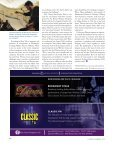 a-new-east-west-polyphony-summer-2015 - Page 6