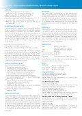 Syllabus-Int - Page 3