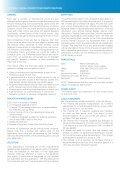 Syllabus-Int - Page 7