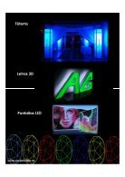 Iluminación Publicitaria - Page 3