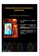 Iluminación Publicitaria - Page 4