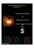 Iluminación Publicitaria - Page 5