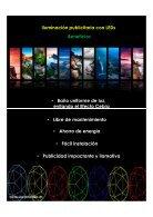 Iluminación Publicitaria - Page 6