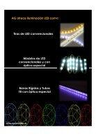 Iluminación Publicitaria - Page 7