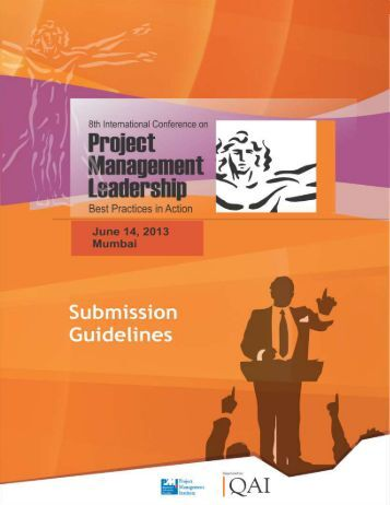 nbe thesis submission guidelines