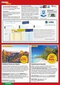 PENNY Reisen Broschüre Juli 2015 - Seite 2