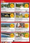 PENNY Reisen Broschüre Juli 2015 - Seite 4