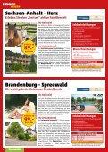 PENNY Reisen Broschüre Juli 2015 - Seite 6