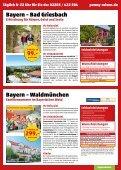 PENNY Reisen Broschüre Juli 2015 - Seite 7